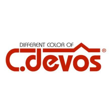C. Devos