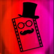 Happy Fun Photobooth