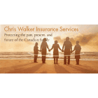 Chris Walker Insurance Services