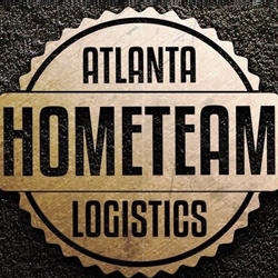 Atlanta Hometeam Logistics