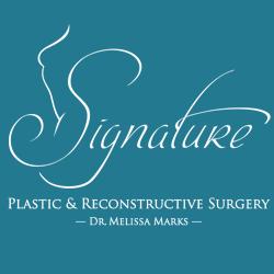 Melissa Marks - Signature Plastic & Reconstructive Surgery