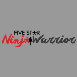 Five Star Ninja Warrior