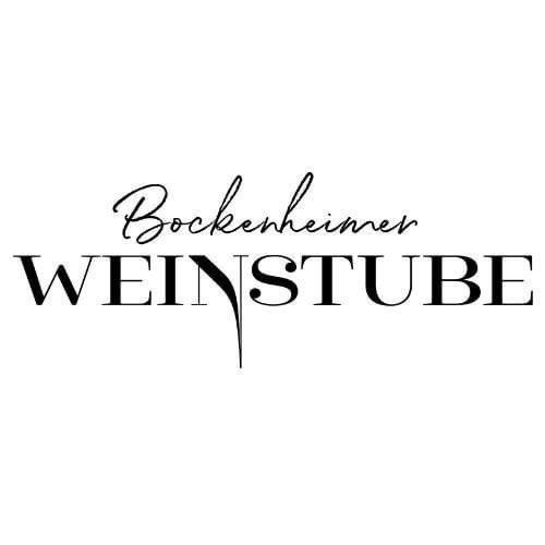 Bild zu Bockenheimer Weinstube in Bockenheim an der Weinstrasse