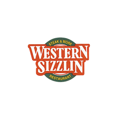 Western Sizzlin - Altus, OK - Restaurants