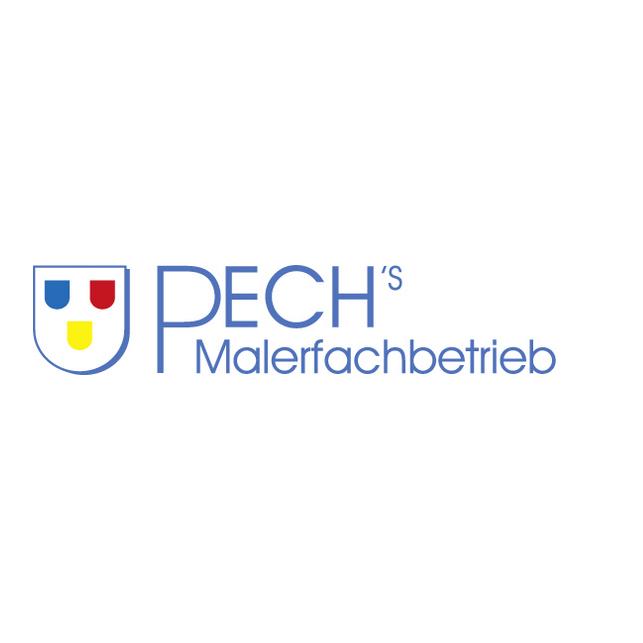 Bild zu PECH'S Malerfachbetrieb in Chemnitz