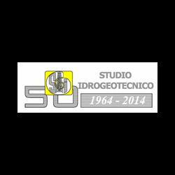 Studio Idrogeotecnico S.r.l.