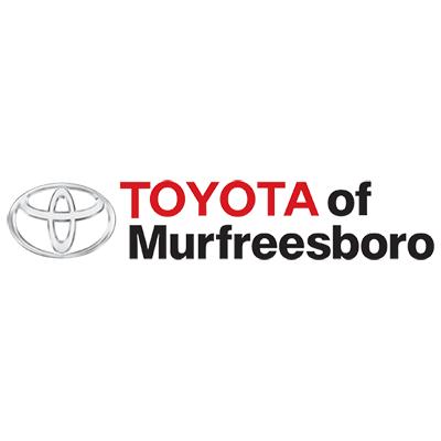Maaco Collision Repair Auto Painting Murfreesboro Tn