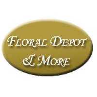 Floral Depot & More