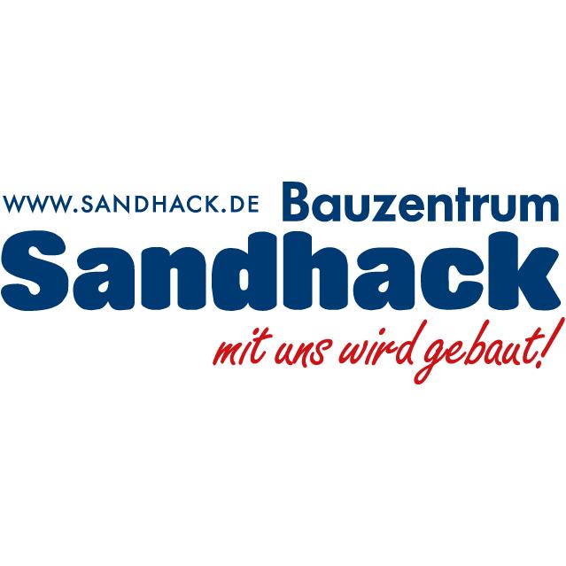 Bild zu Bauzentrum Sandhack GmbH in Schenefeld Bezirk Hamburg