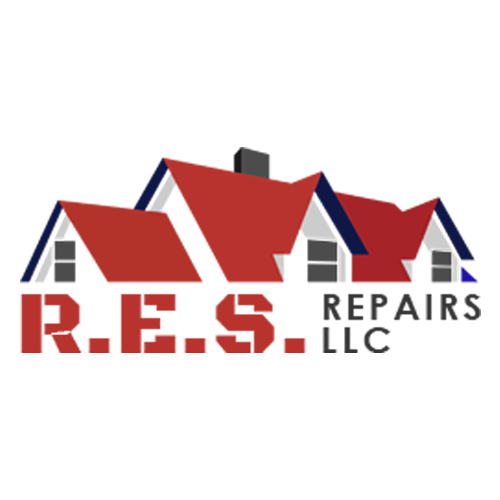 R.E.S. Repairs - Michigan City, IN 46360 - (219)898-1825 | ShowMeLocal.com