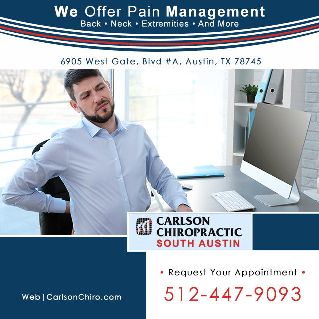 Carlson Chiropractic  South Austin In Austin, Tx 78745. Roberson Tire Morrilton Ar Safe Spine Surgery. The Best Forex Trading Software. Income Limit For Roth Ira Addiction Help Line. Heat Capacity Of Water Auction Estate Jewelry. What Is A Good Lsat Score Norfolk Opera House. Project Management Consulting Business Plan. Lvn School In California Golf Map Of Scotland. Sydney Apartment Hotels Buy Domain Name Cheap