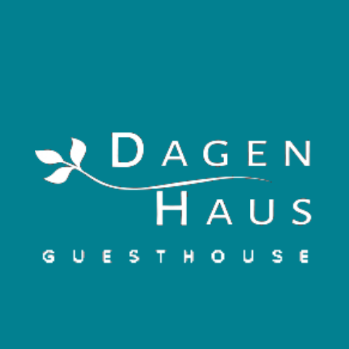 Dagen Haus (Orjaku Mõisakoha OÜ)