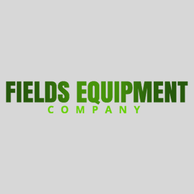 Fields Equipment Company Inc.
