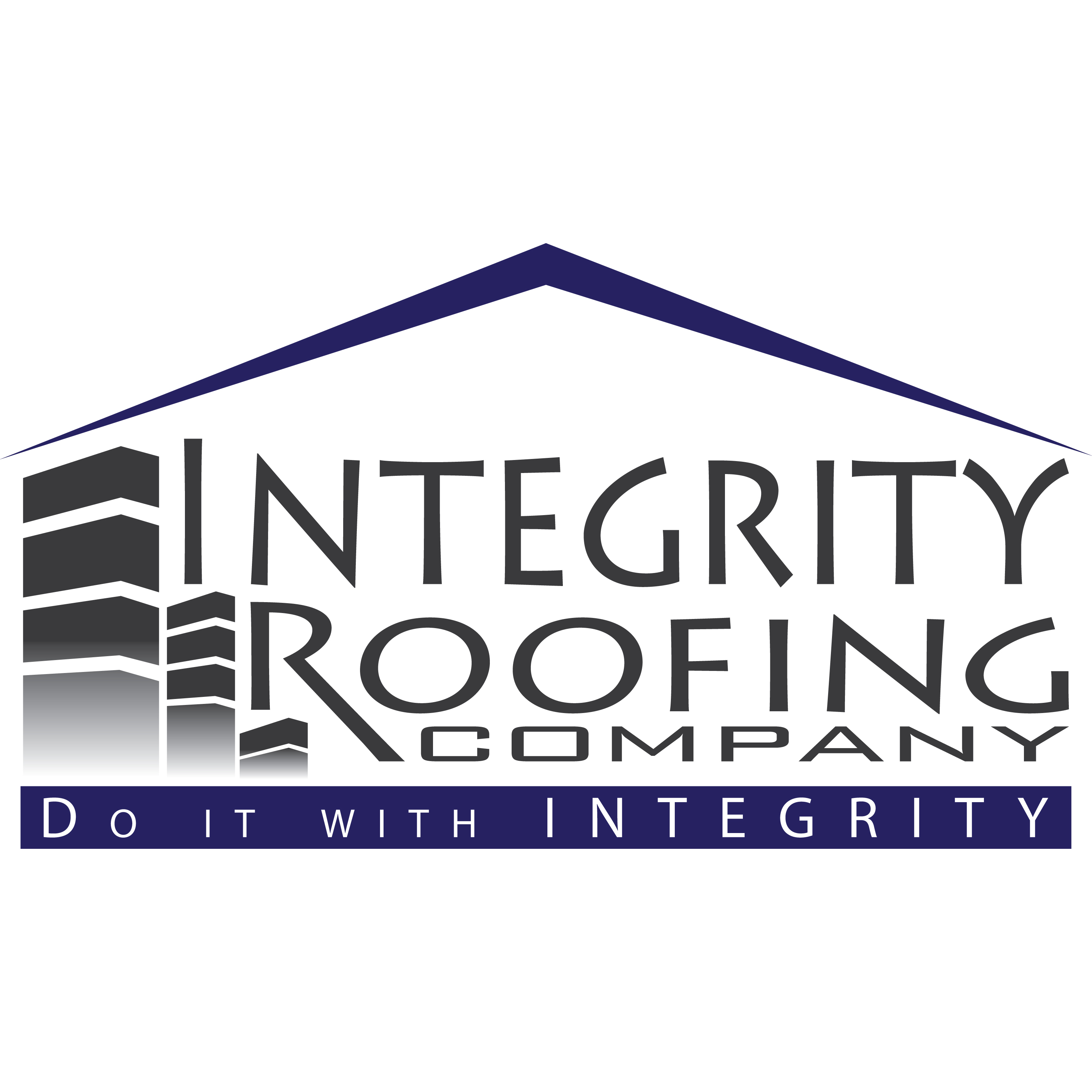 Integrity Roofing Construction Keller Texas Tx