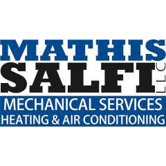 Mathis-Salfi Mechanical Services, LLC
