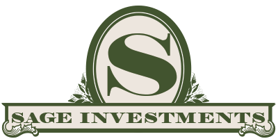 Sage Investments LLC