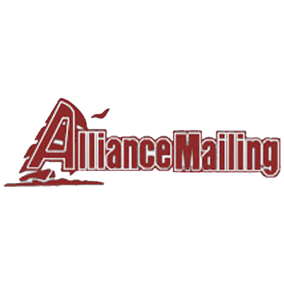 Mailing Service in MD Baltimore 21227 Alliance Mailing Inc 3605 Benson Ave  (410)646-2901