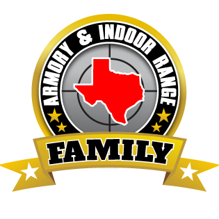 Family Armory & Indoor Range