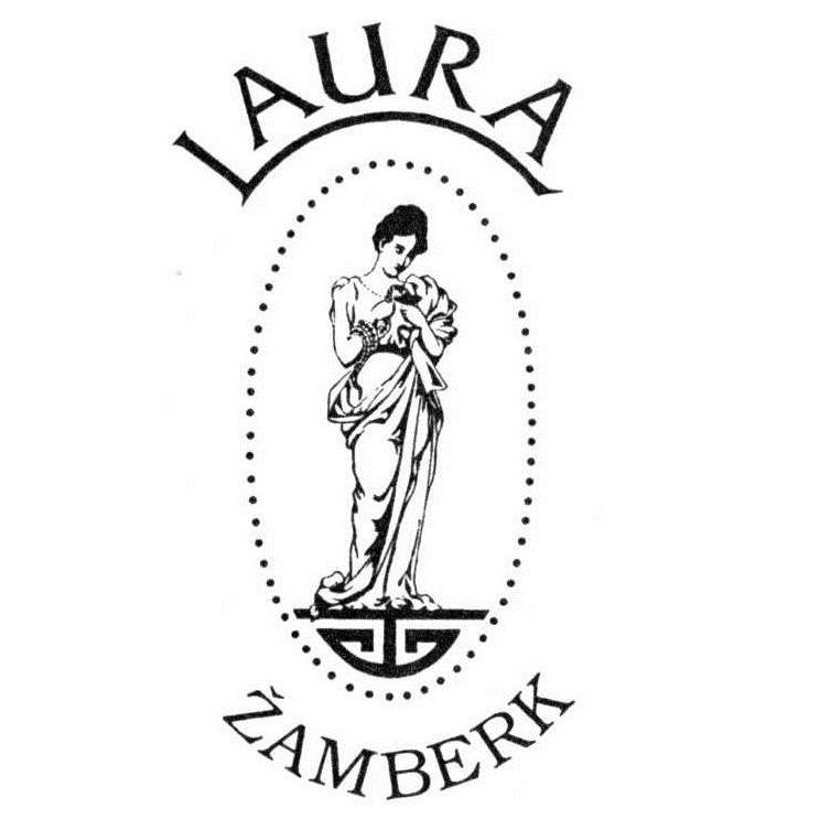 Lékárna Laura Žamberk