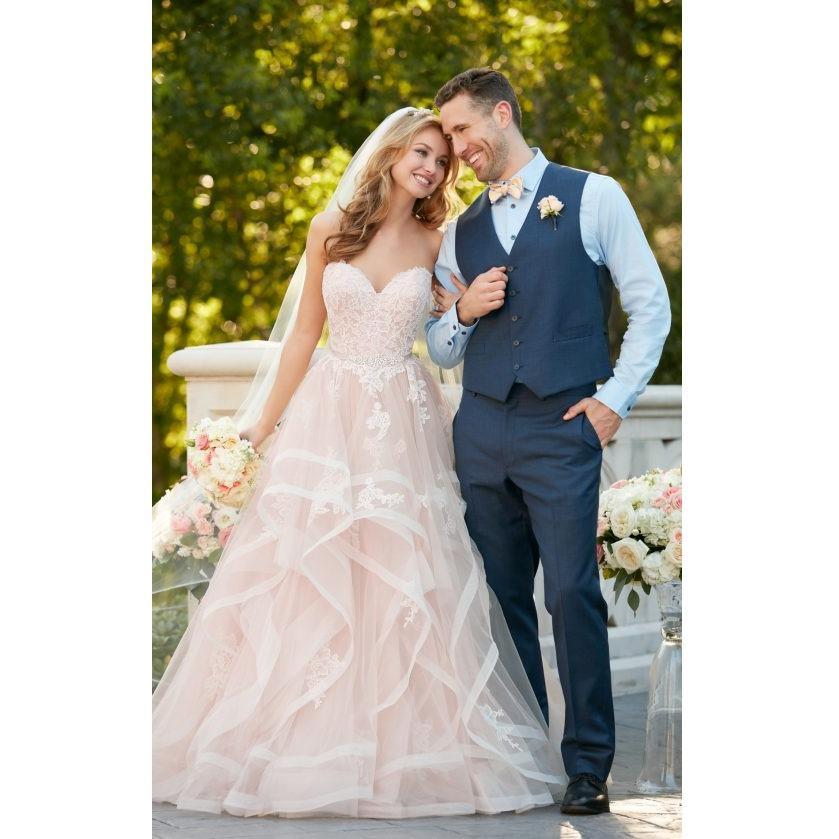 Bridal Shop in MD Glen Burnie 21061 Cameo Bridal Salon 6710 Ritchie Hwy Suite B/C (410)761-5050