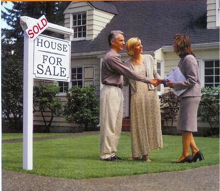 Avondale Antiques & Estate Sales