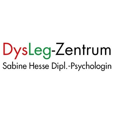 Bild zu Sabine Hesse DysLeg - Zentrum in Iserlohn