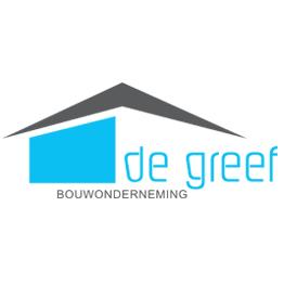 Bouwonderneming DE GREEF