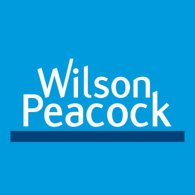 Wilson Peacock - Bedford, Bedfordshire MK40 1HD - 01234 510144 | ShowMeLocal.com