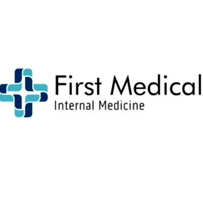 First Medical