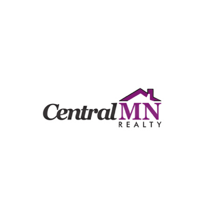 Central Mn Realty - Matt Imdieke