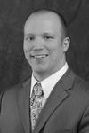 Edward Jones - Financial Advisor: David Bradbury image 0