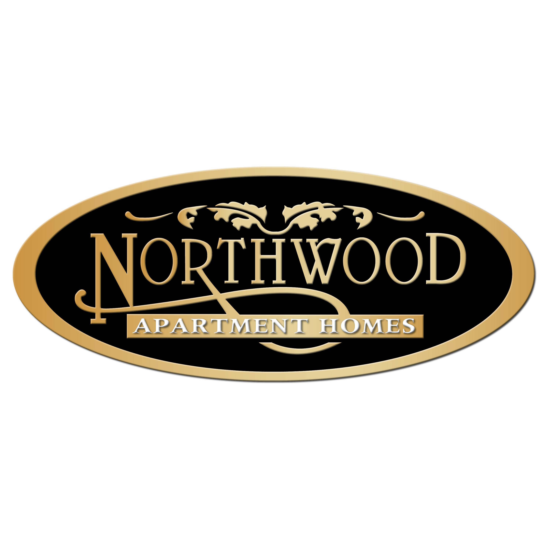 Northwood Apartment Homes - Macon, GA - Apartments