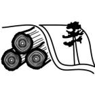 Services Forestiers des Sommets