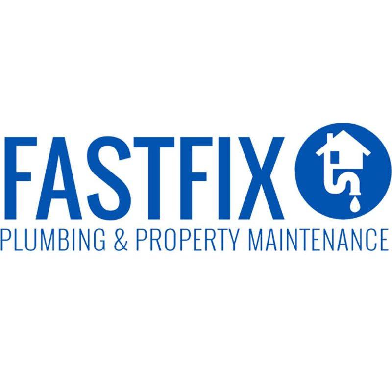 Fast Fix Plumbing & Property Maintenance Ltd - Rotherham, South Yorkshire S66 3LF - 01709 231432 | ShowMeLocal.com