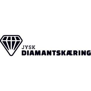 Jysk Diamantskæring