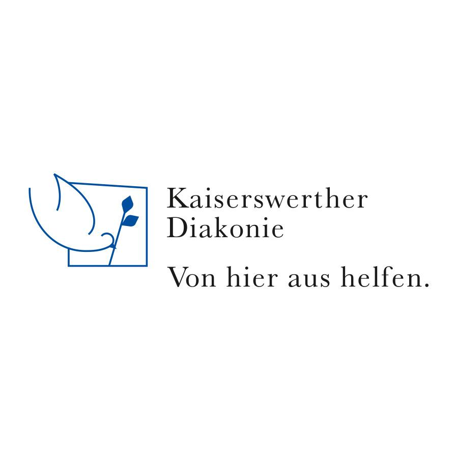 Bild zu Bildungszentrum für Gesundheitsfachberufe in Krefeld