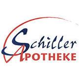 Bild zu Schiller-Apotheke in Nürnberg