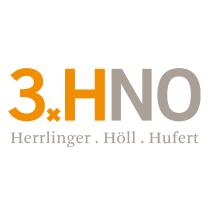 Bild zu HNO Gemeinschaftspraxis Berlin Tempelhof - Dr. Herrlinger - Höll - Hufert in Berlin
