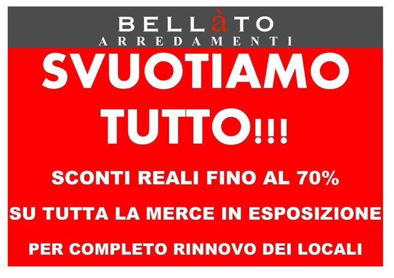 Bellato arredamenti mobili mestre italia tel for Bergamin arredamenti mestre