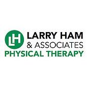 Larry Ham & Assoc Physical Therapy Ps