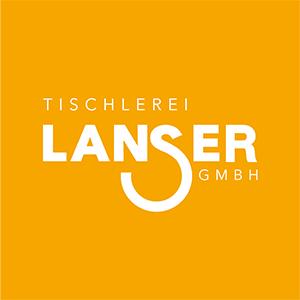 Tischlerei Lanser GmbH / Showroom Lienz