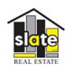 SLATE REAL ESTATE LLC - Tiffin, OH - Real Estate Agents