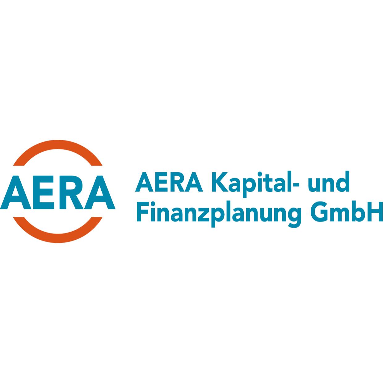 Bild zu AERA Kapital- und Finanzplanung in München