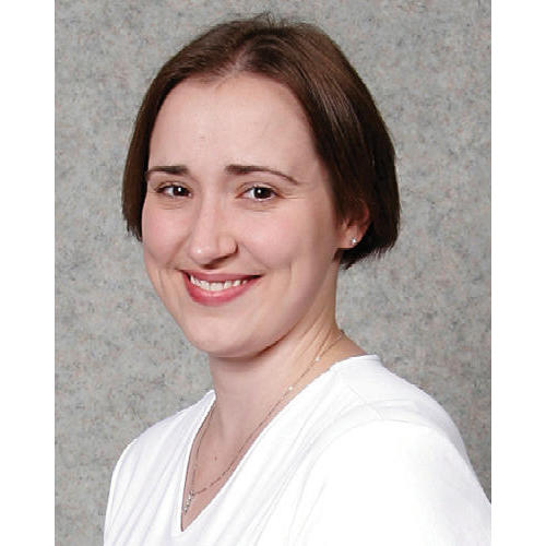 Angela V Miller MD