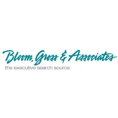 Bloom, Gross & Associates