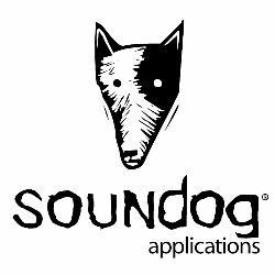 Soundog Applications, LLC