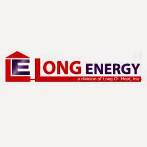 Long Energy - Albany, NY 12202 - (518)465-6647 | ShowMeLocal.com