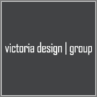 Victoria Design Group