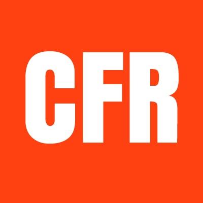 Crackstoppers Foundation Repair