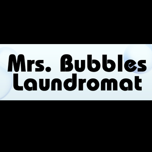 Mrs Bubbles Laundromat - Bechtelsville, PA - Laundry & Dry Cleaning